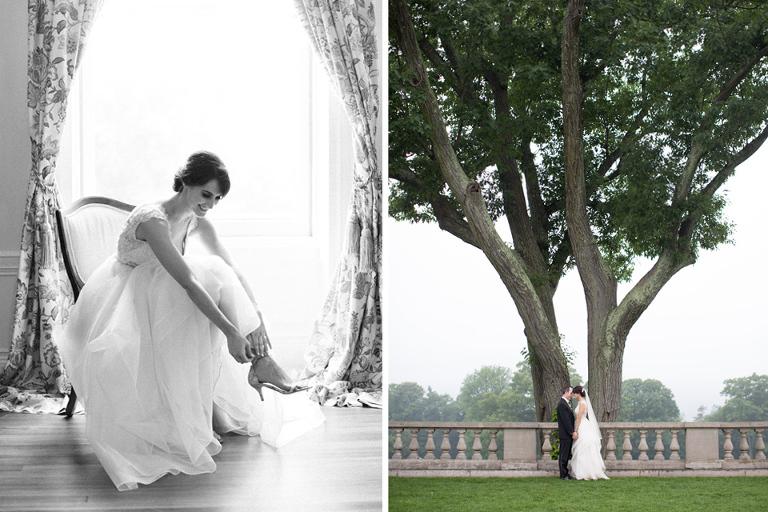 Katherine Miles Jones Photography